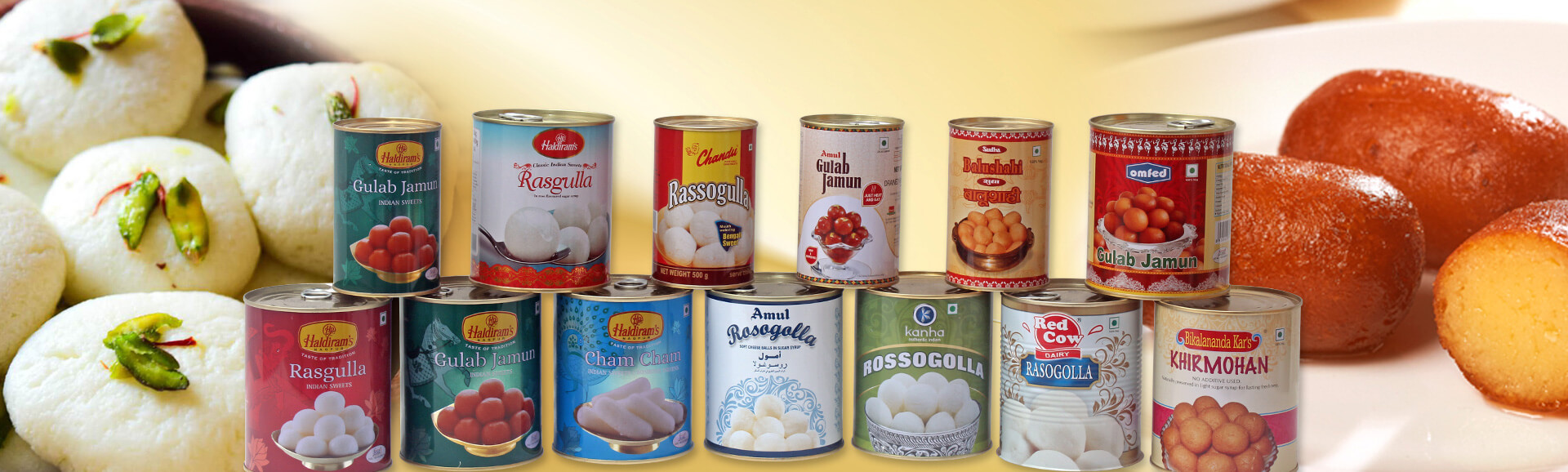 Metal Tin Plate Containers, Manufacturers, Exporters, India, Kaira Can